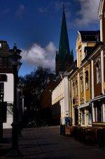 Luxemborg